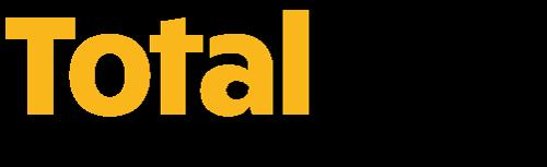 Illustration af Microdata TotalPris service aftale