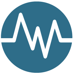 IT overvågning logo fra Microdata