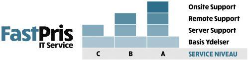 microdata-servicekoncept-fastpris